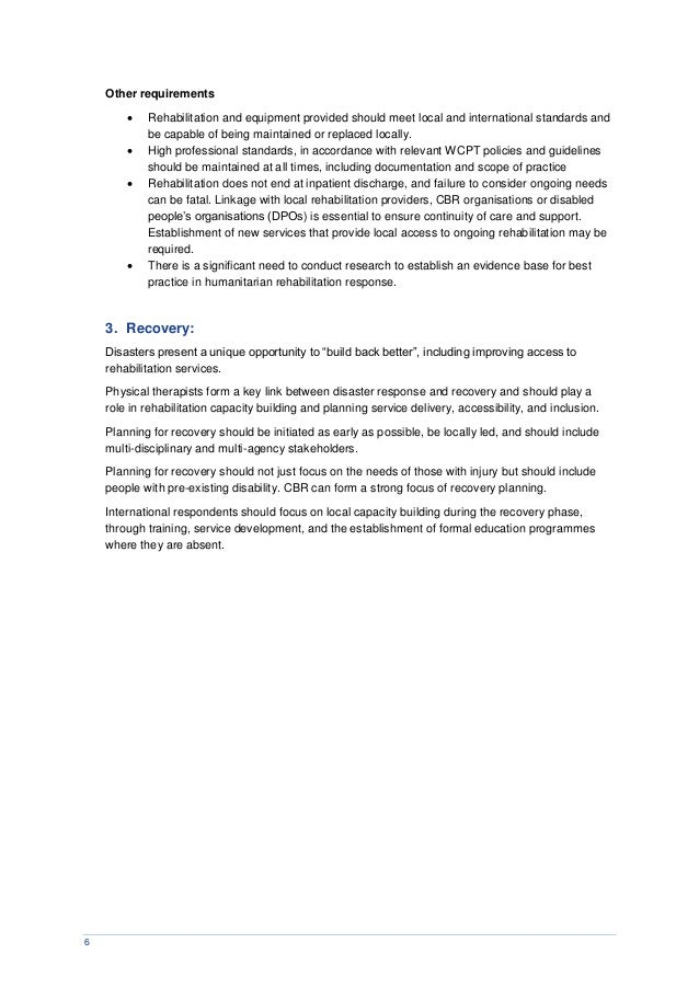 scope of services documentation requirements for bas agents