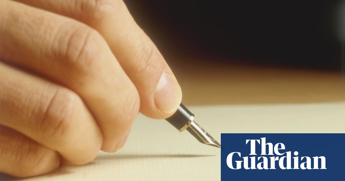 convert handwritten notes to word document