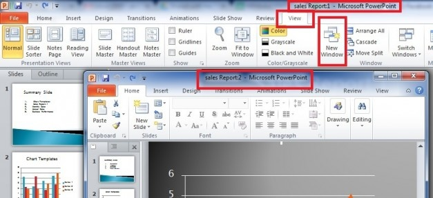 how do i edit a pdf document in windows 10