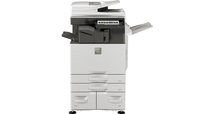 microsoft office document imaging scanning download