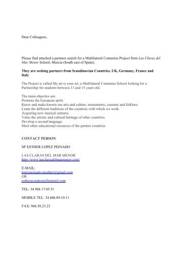 please find the attached document