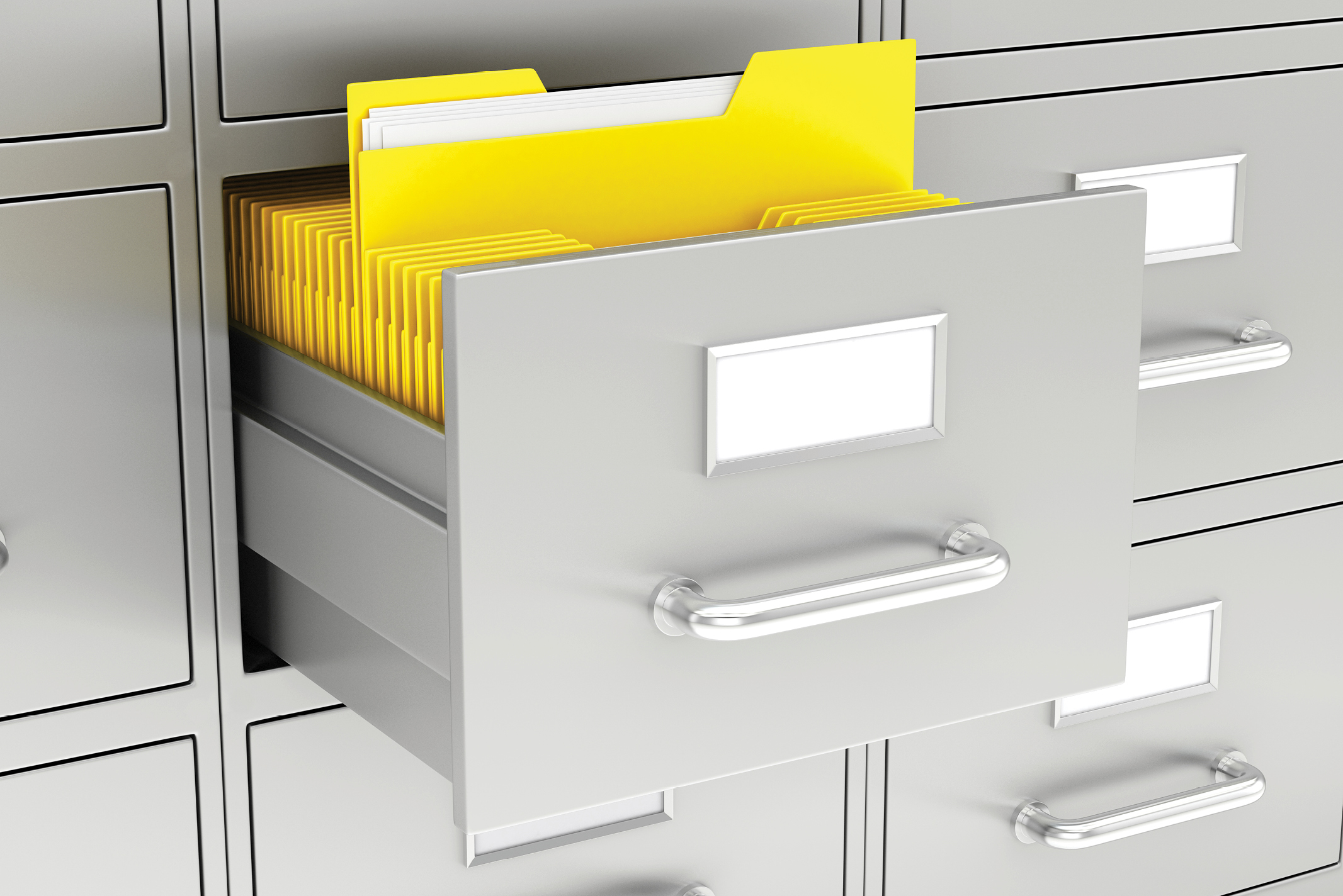 what is a document control specialist