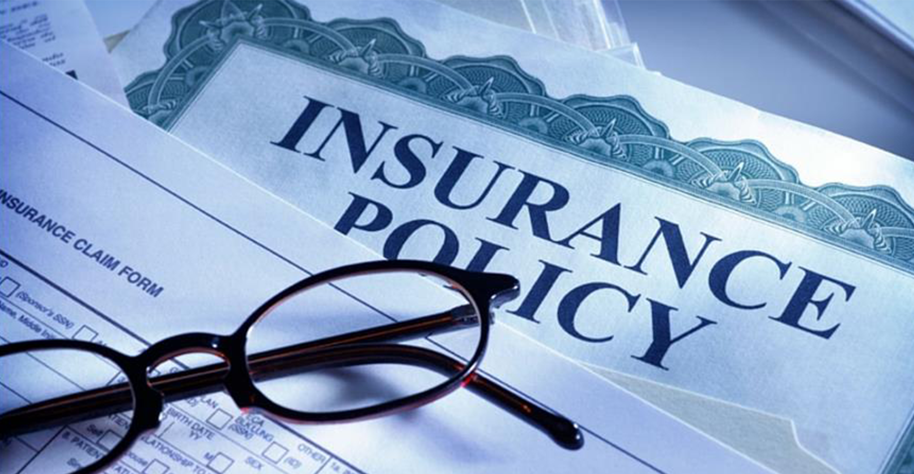 lv travel insurance policy document
