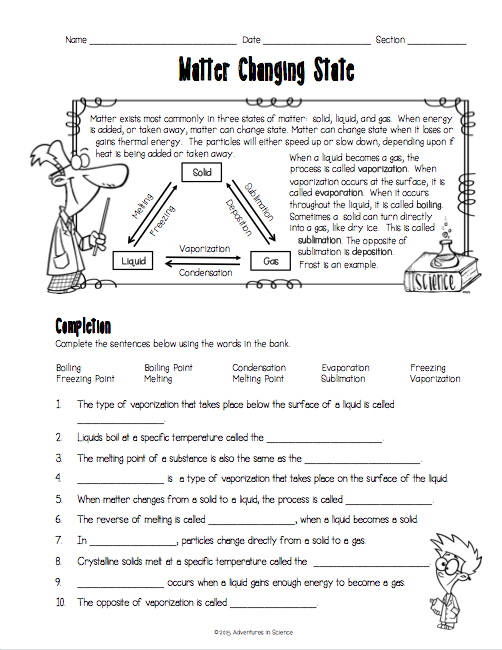 the middle passage document worksheet answers key