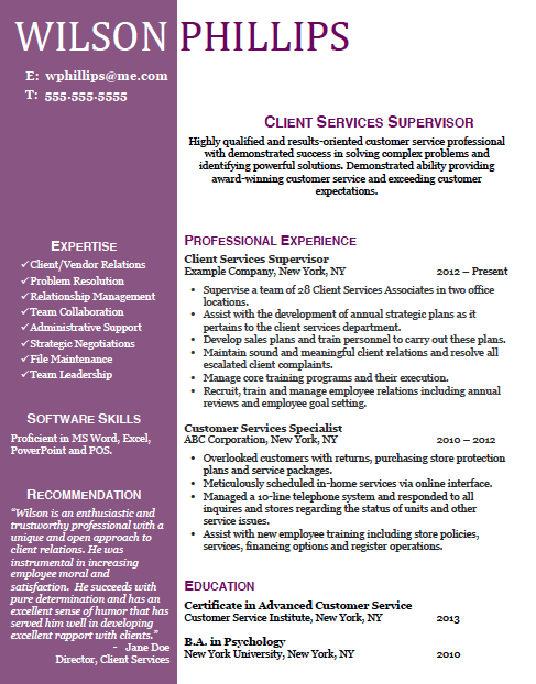sample cover letter for document control specialist