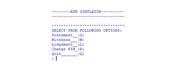 source code documentation python