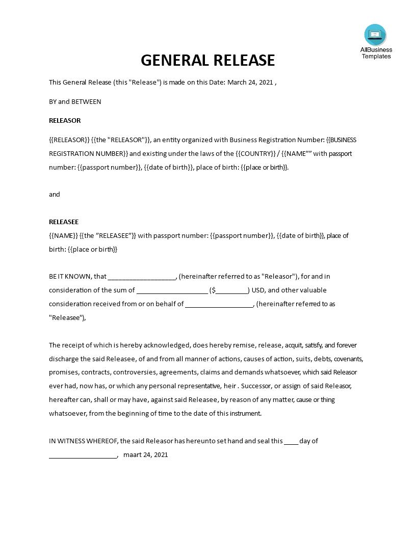 how do i save a scanned document as pdf
