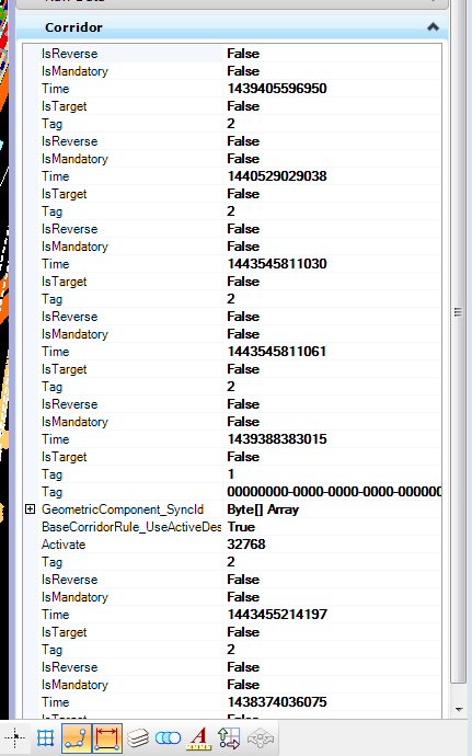 unable to modify document on homegroup