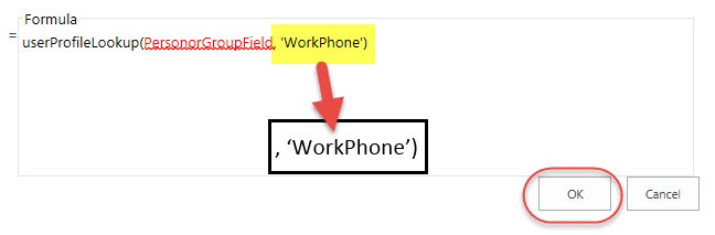 use fillable form data to populate document word 2016