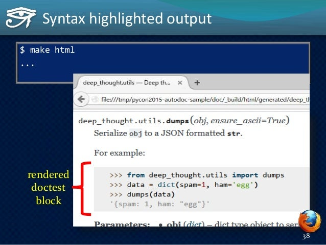 interactive brokers python api documentation
