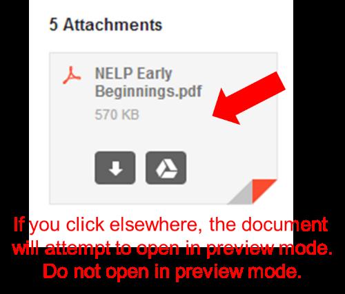 document open password for adobe reader