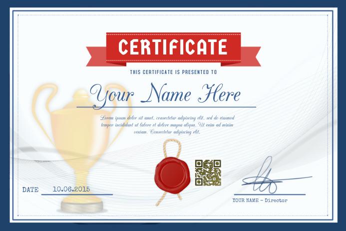 online document management system sports club