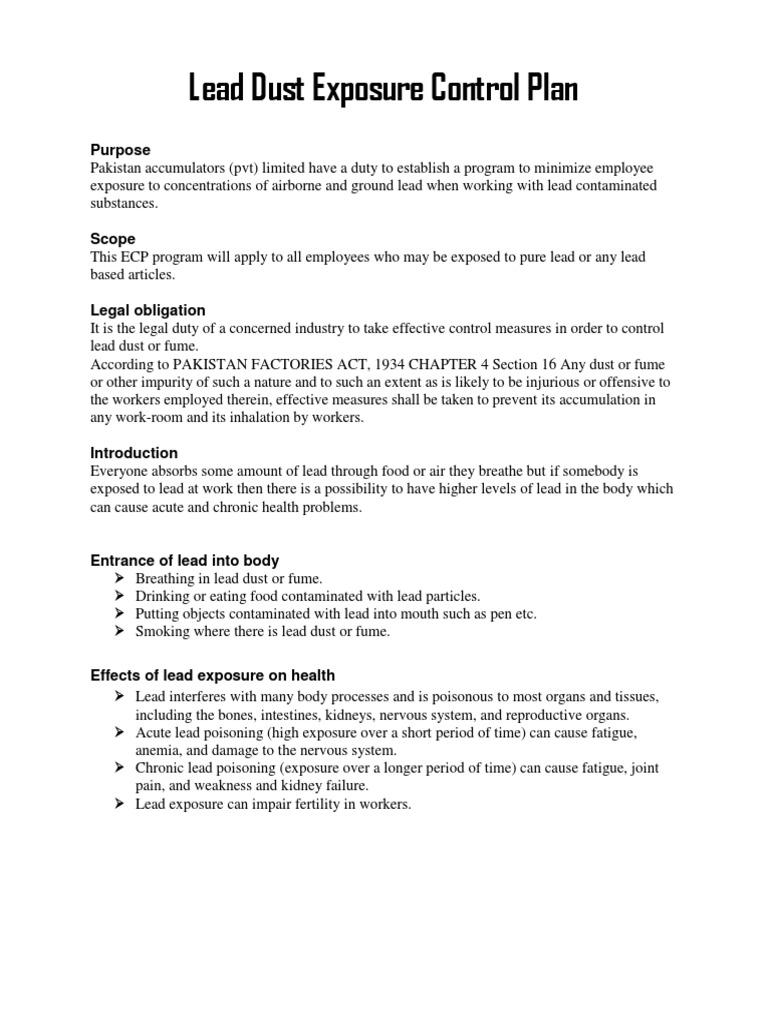 add document to lead vtiger