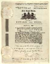 transfer of land document nsw