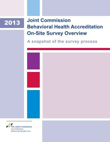 documentation standards hospital qld