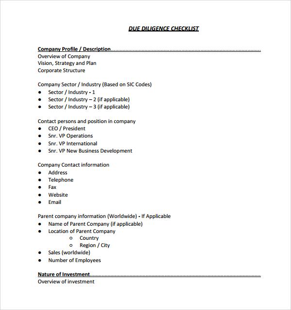 457 decision ready document checklist