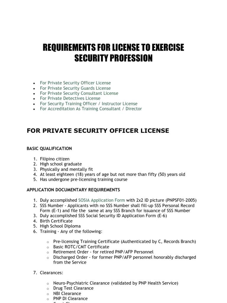 associated documentation for ioc