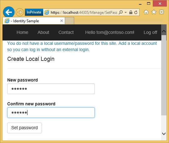 mgage sms api documentation