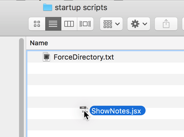word deleted my document mac