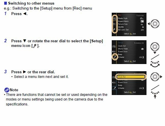 psx memory card file format documentation