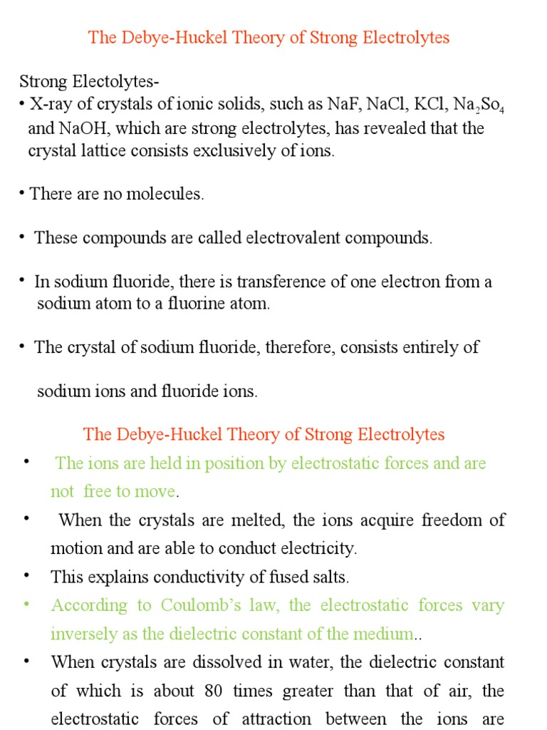 organic structures in a word document