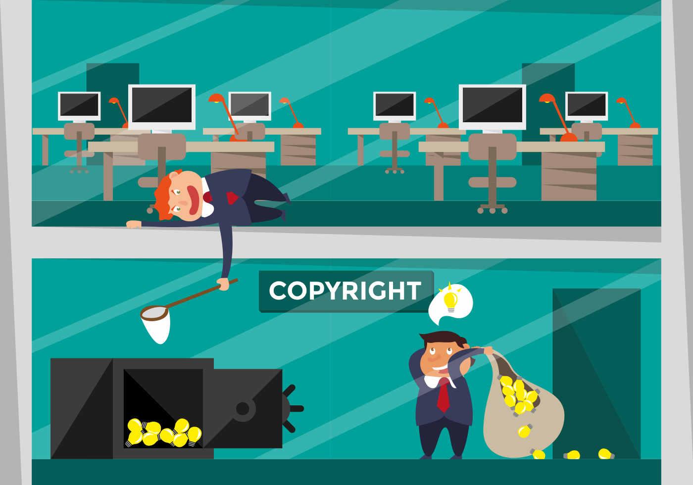 document plagiarism checker online free