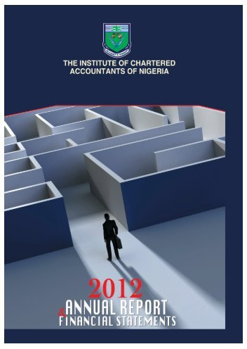 chartered accountants ownership of documentation