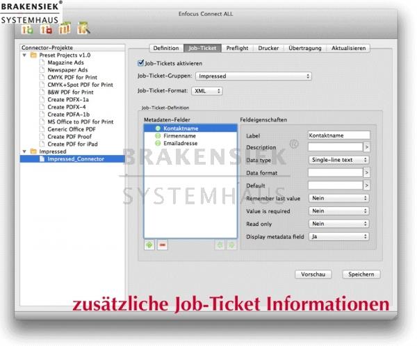 change units new document adobe pdf