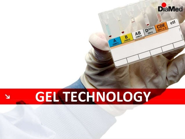gel documentation system principle