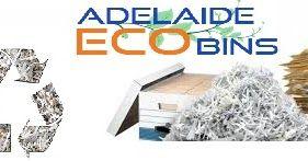 on site document shredding adelaide