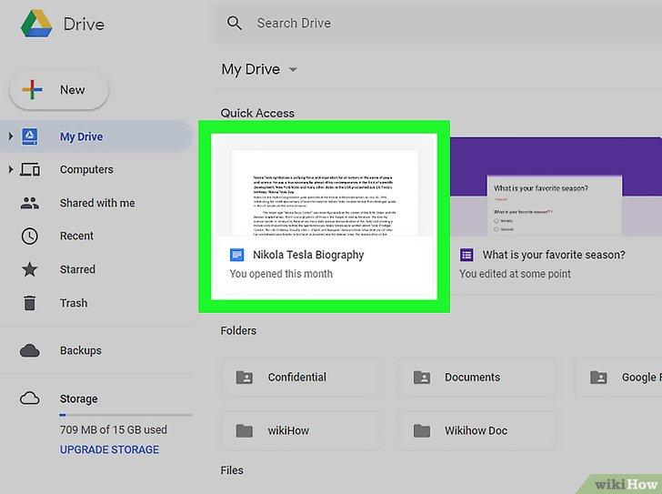 how do i combine a document on mac