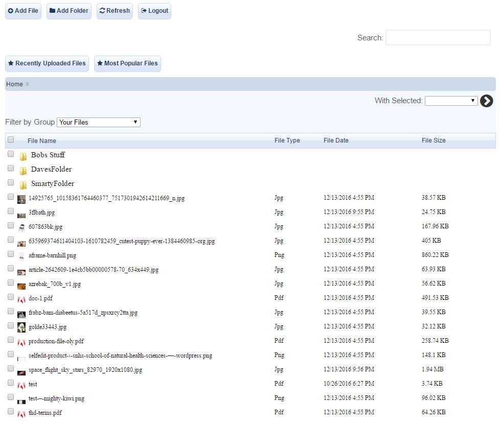 windows template library documentation