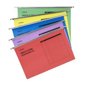 document wallet foolscap 240gsm assorted colours 10 pack