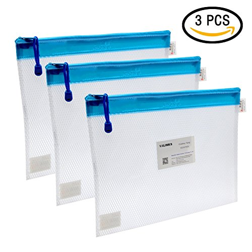 document bags with lock australia