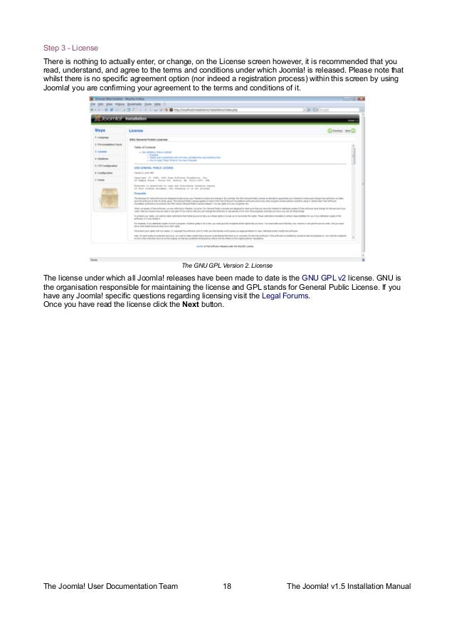 mysql said documentation 1046 no database selected
