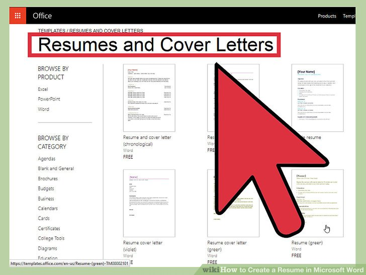 new microsoft word document 2010 free download