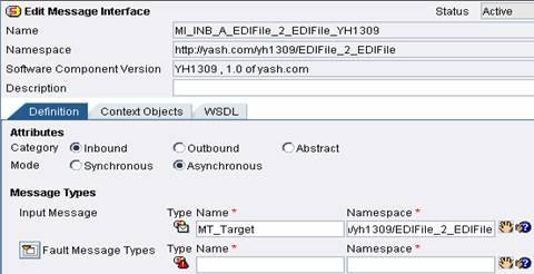 convert xml document to string java