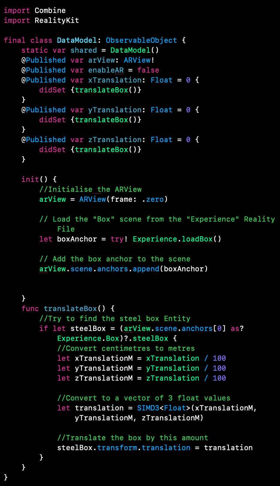 elasticsearch-model update multiple document