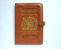 cath kidston travel document wallet