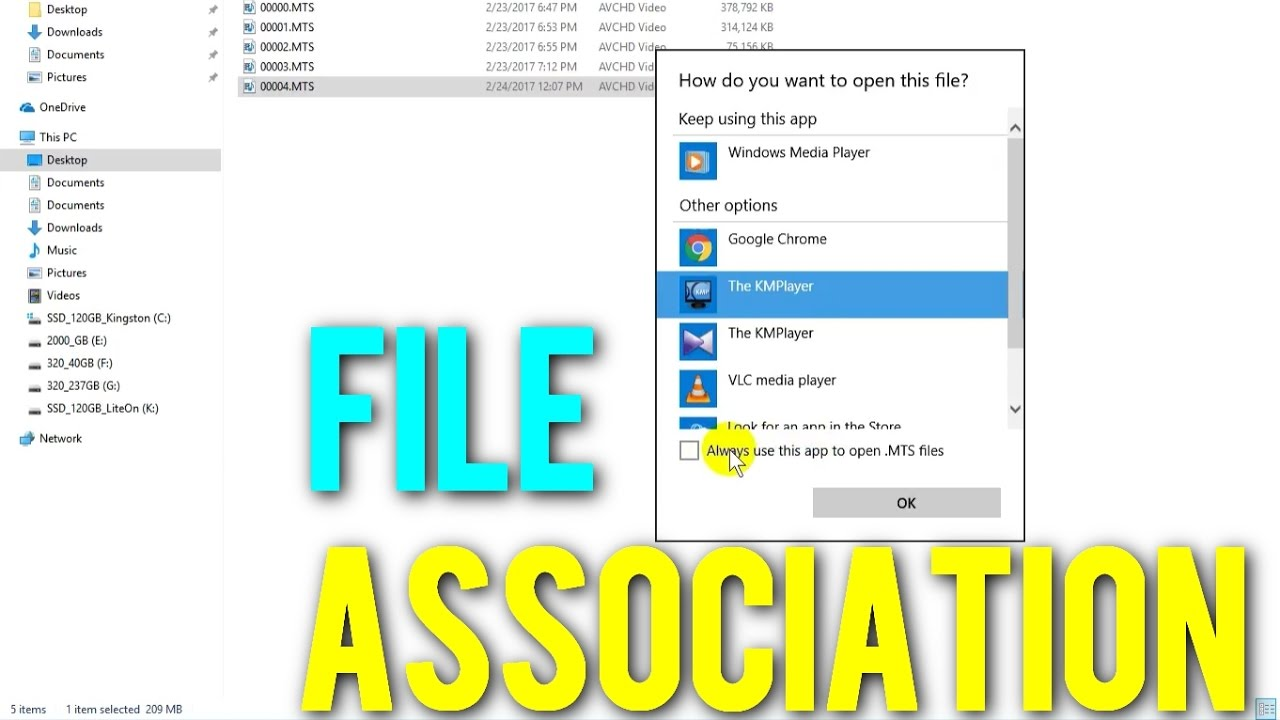 how to add a document to another