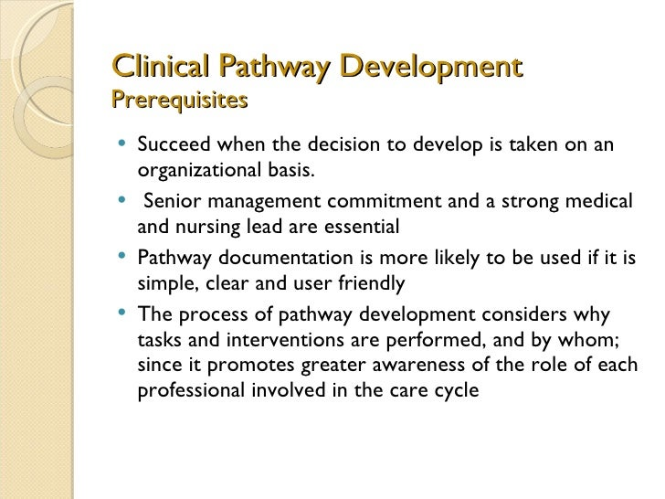 nursing documentation more than nursing care