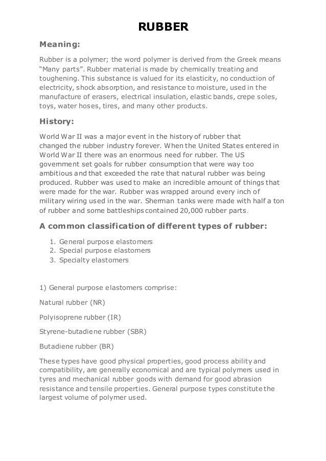 oracle fs1 2 documentation