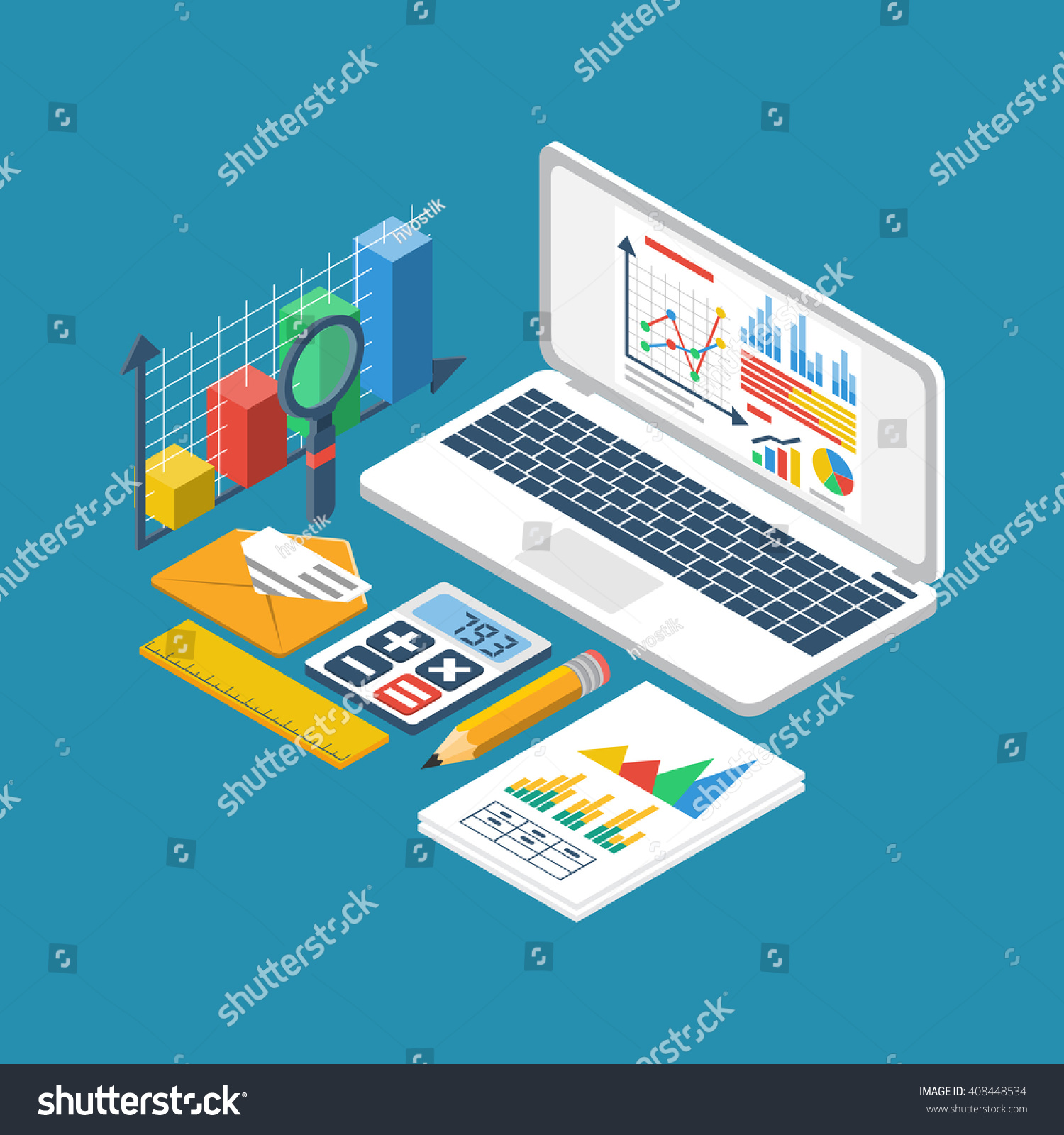 documentation in research methodology