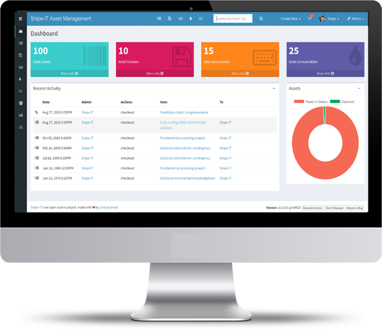 web based document management system open source