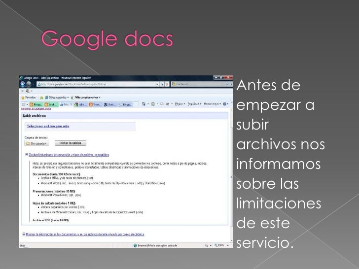 how to insert document in google hangouts