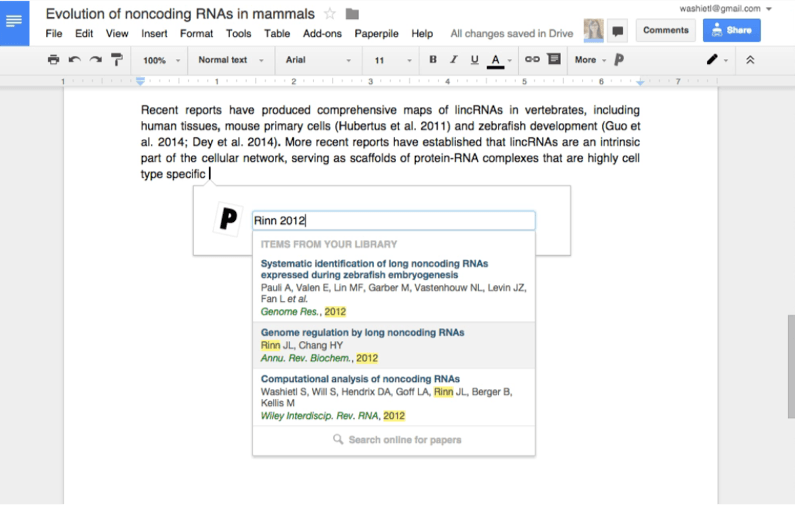 online document signing open source
