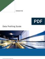 informatica powercenter 9.1 documentation
