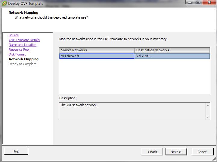 vsphere 6 sdk documentation