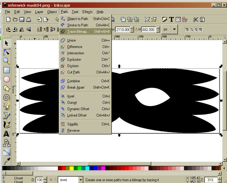 free convert jpg to word document online