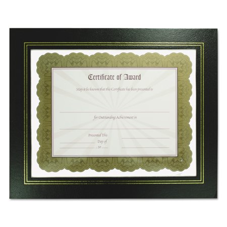 8 1 2 x 11 document frame